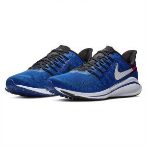new concept 88800 40c6c Buy nike mens air zoom structure 21 shield running shoe ...