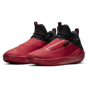 020c81ec13c171 Buy jordan shoes