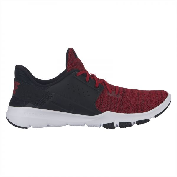 huge selection of 2b34b be3db Nike Flex Control TR3 Training Shoes for Men - Gym Red Black. by Nike,  Athletic Shoes - Be the first to rate this product. 20 % off