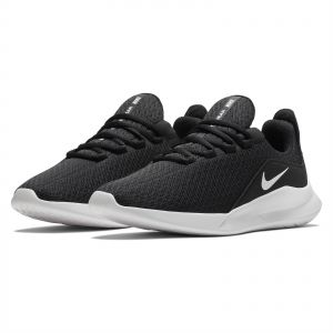 brand new 2f598 3c59b Nike Viale Sports Sneaker for Women - BlackWhite