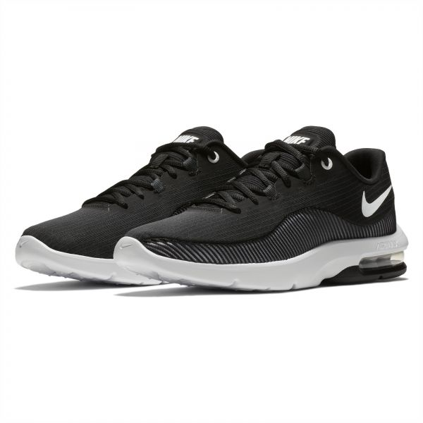 Nike Air Max Advantage 2 Running Shoes For Men