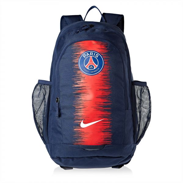 2bc26cdaf040 Nike NKBA5369-421 Paris Saint-Germain Stadium Football Unisex ...