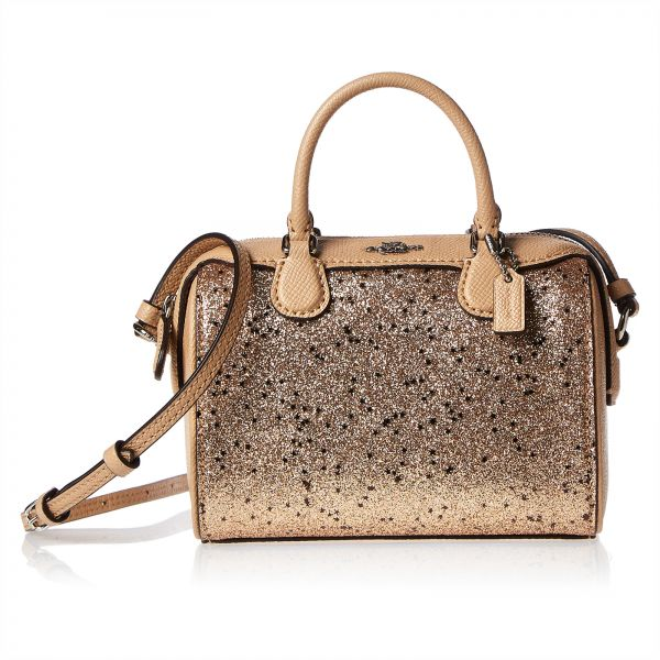 Coach Handbags  Buy Coach Handbags Online at Best Prices in UAE ... 548c97bee8375