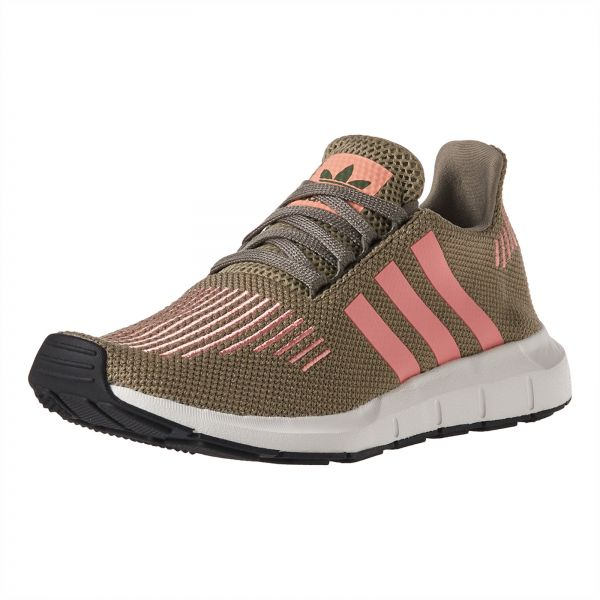 5124726ca1a97 adidas Originals Swift Run Running Shoes for Women