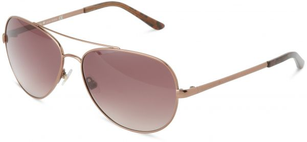 1aebeef19c Eyewear  Buy Eyewear Online at Best Prices in UAE- Souq.com