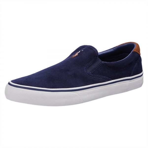 95f78eba0b83 Casual   Dress Shoes  Buy Casual   Dress Shoes Online at Best Prices in  Saudi- Souq.com