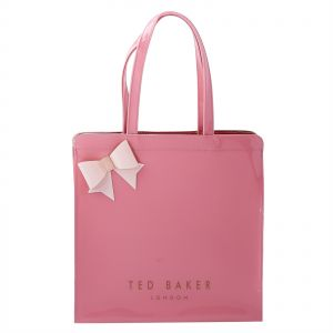 97a63a29f Ted Baker Tote Bags for Women - Coral