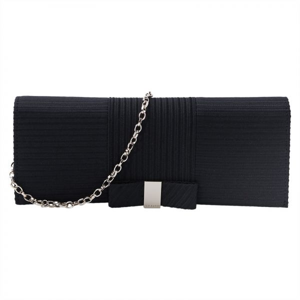 052bc829983bce Ted Baker Clutches for Women - Black