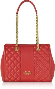 Buy moschino bag at Love Moschino 4bc8c7bf4aaf8