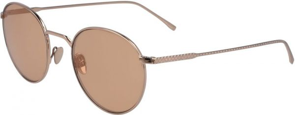 38e55844271 Lacoste Sunglasses for Men