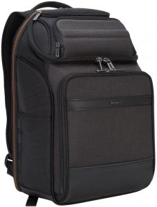 Targus CitySmart EVA Pro Checkpoint-Friendly Backpack for 15.6-Inch Laptop 57feed8812091
