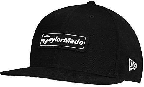 TaylorMade Golf 2018 Men s Lifestyle New Era 9fifty Hat 657920cf431