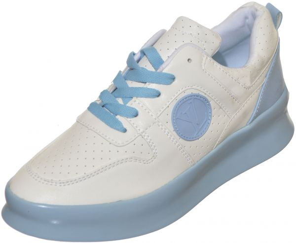 2dfdf7c33764 Otto Lace Up Shoes For Woman