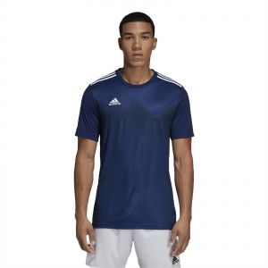 7e9fbd65dea Adidas Campeon 19 Jersey for Men - Dark Blue