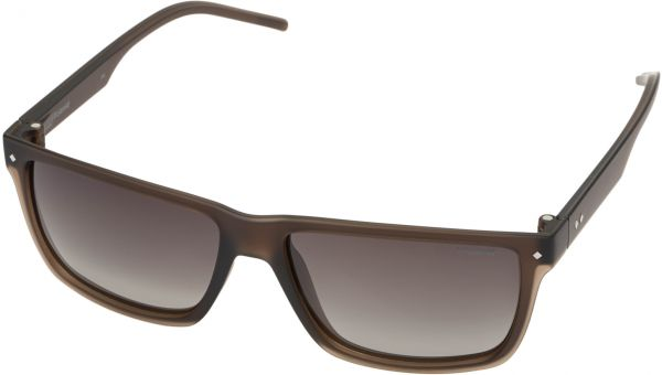 94a8f4cedce9eb Eyewear  Buy Eyewear Online at Best Prices in Saudi- Souq.com