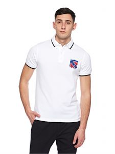 2baaeef562cc Polos   T-shirts For Men At Best Price In Dubai-UAE