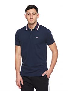 473e45ffc4cd Polos   T-shirts For Men At Best Price In Dubai-UAE