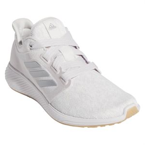 39c4a625766ebd adidas Edge Lux 3 Shoes for WoMen - White