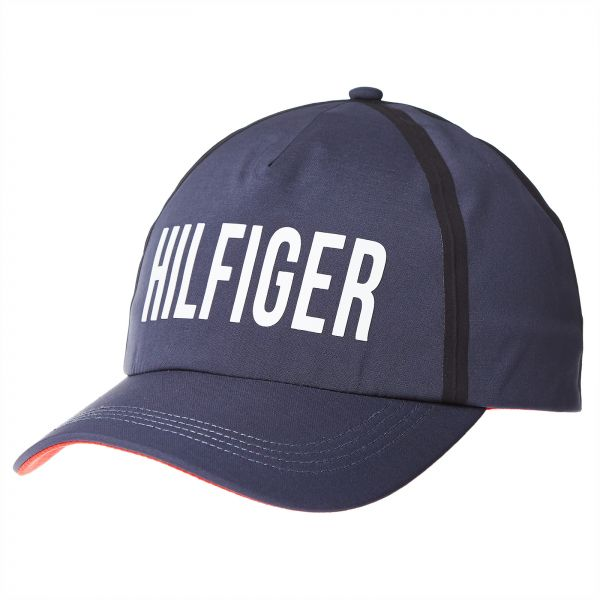 2bc7bef3 Tommy Hilfiger Hats & Caps: Buy Tommy Hilfiger Hats & Caps Online at ...