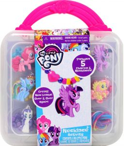 My Little Pony Toys  Buy My Little Pony Toys Online at Best Prices ... 34ddd50df9