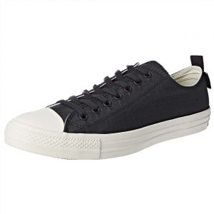 new product 243c3 e7a2b Converse Chuck Taylor All Star Unisex Fashion Sneakers - Black