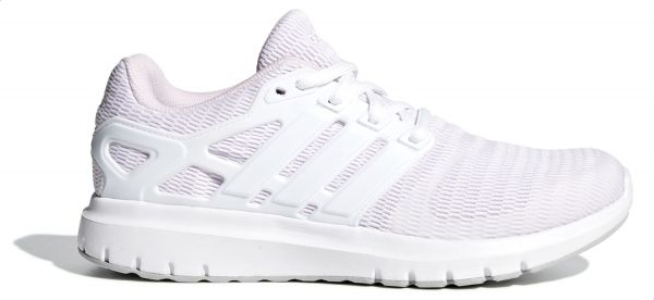 Adidas Energy Cloud V Running Shoes For Women - Aero Pink S18