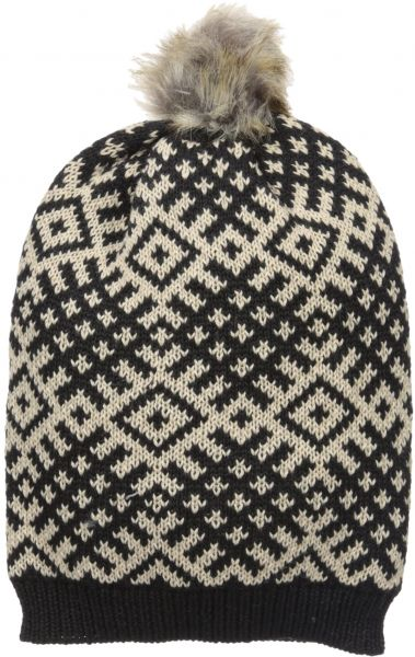 9dc2b8762ea Quagga Green Women s Northern Lights Beanie