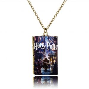 Buy toy puzzle harry potter harry potter sorcerers stone | Harry