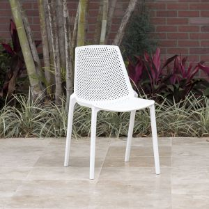 Buy Patio Budge Outdoor Furniture Covers Patio Christopher Knight