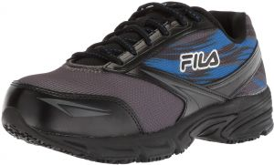 3496e9861cf5 Fila Athletic Shoes  Buy Fila Athletic Shoes Online at Best Prices in UAE-  Souq.com