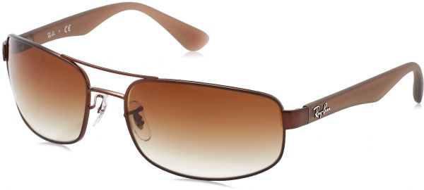 f63c62a6d282f Ray Ban Eyewear  Buy Ray Ban Eyewear Online at Best Prices in UAE ...
