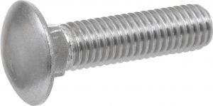 6 X 1 in Zinc Plated Steel Prime-Line 9034653 Wood Screw Pack of 75 Flat Head Phillips