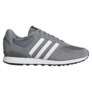 f1d87f36833 adidas Sneakers for Men
