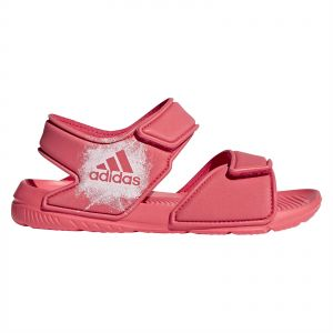 adidas Altaswim C Sandals For Kids Coral Size - 29 EU