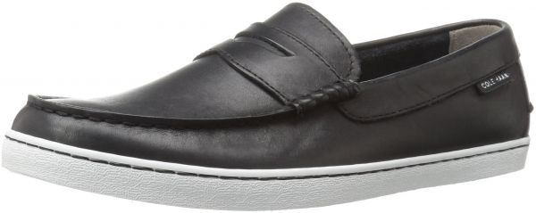 52b29d4c84a Cole Haan Men s Pinch Weekender Hand Stain Loafer