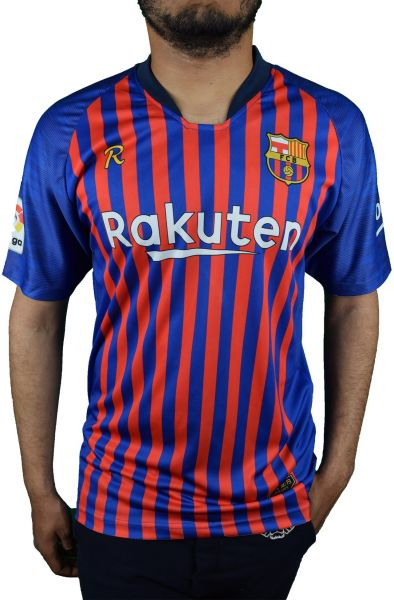 cheap for discount ab328 9529d Football T-shirt - Barcelona - Coutinho 7 - S