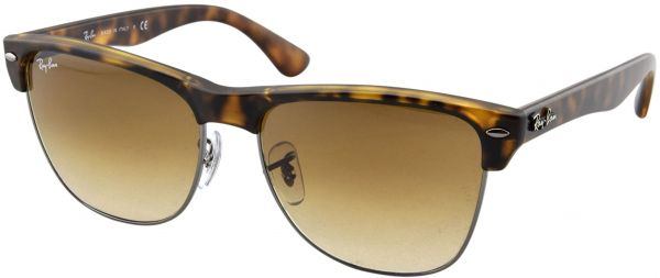 4d63cffa111 Ray Ban Eyewear  Buy Ray Ban Eyewear Online at Best Prices in UAE ...