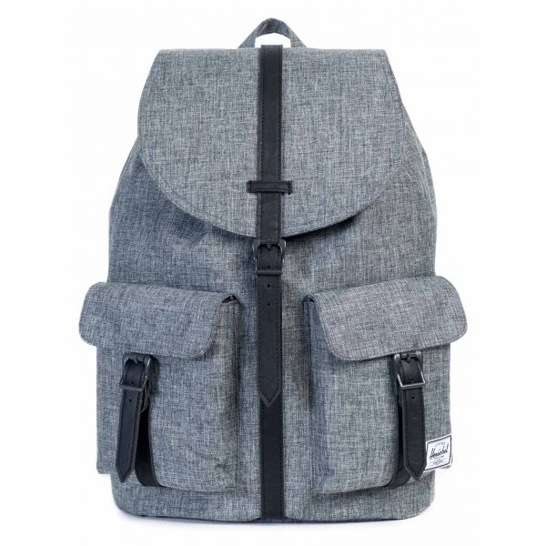 c7b65afb10 Sale on Backpacks - Herschel