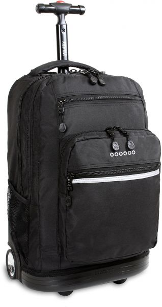 c53e6c23b9 Backpacks  Buy Backpacks Online at Best Prices in UAE- Souq.com