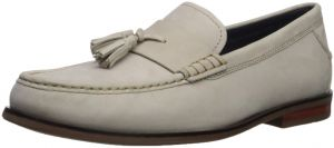 09d2d004693 Cole Haan Men s Pinch Friday Tassel Contemporary Penny Loafer