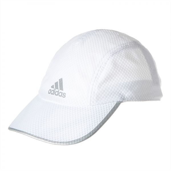 85616a503fc Adidas Hats   Caps  Buy Adidas Hats   Caps Online at Best Prices in ...