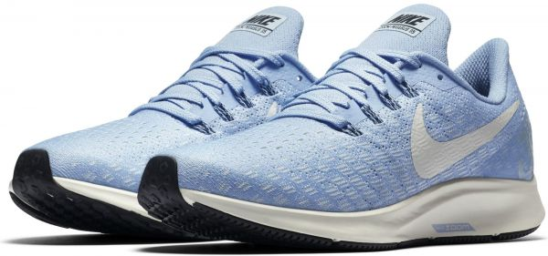 on sale 1321a 98214 Nike Air Zoom Pegasus 35 , For Women - Sky Blue Size - 38 EU