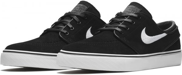 sale retailer 09306 80f56 by Nike, Casual   Dress Shoes - Be the first to rate this product