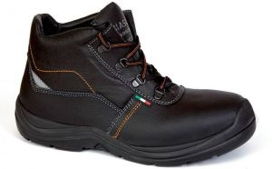 b56419f70 سوق | تسوق safety shoes من سكويكو,باندا,ريدوينج | مصر