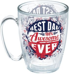 8e790b2eb3e Buy yeti insulated tumbler with | Tervis,Cupture,Boelter Brands ...