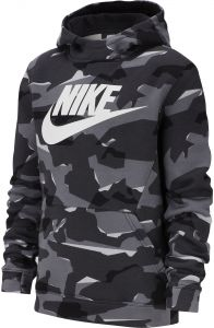 Nike kids' sweatshirts, compare prices and buy online