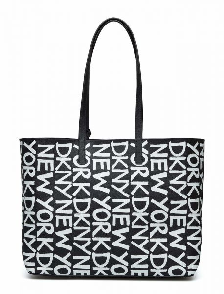 7881e5421 Dkny Handbags: Buy Dkny Handbags Online at Best Prices in Saudi ...