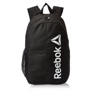 bcf94332a4eb3 Reebok Sport and Outdoor Backpacks for Men