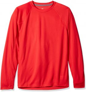 NCAA by Outerstuff NCAA Rutgers Scarlet Knights Toddler Long Sleeve Tee /& Pant Sleep Set 2T Heather Grey