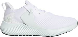 0df654c570bfc adidas alphabounce Rc 2 W Training Shoes for Women
